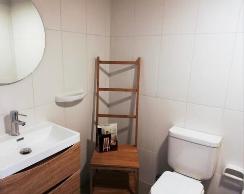 venta apartamento 2 dormitorios, a estrenar!