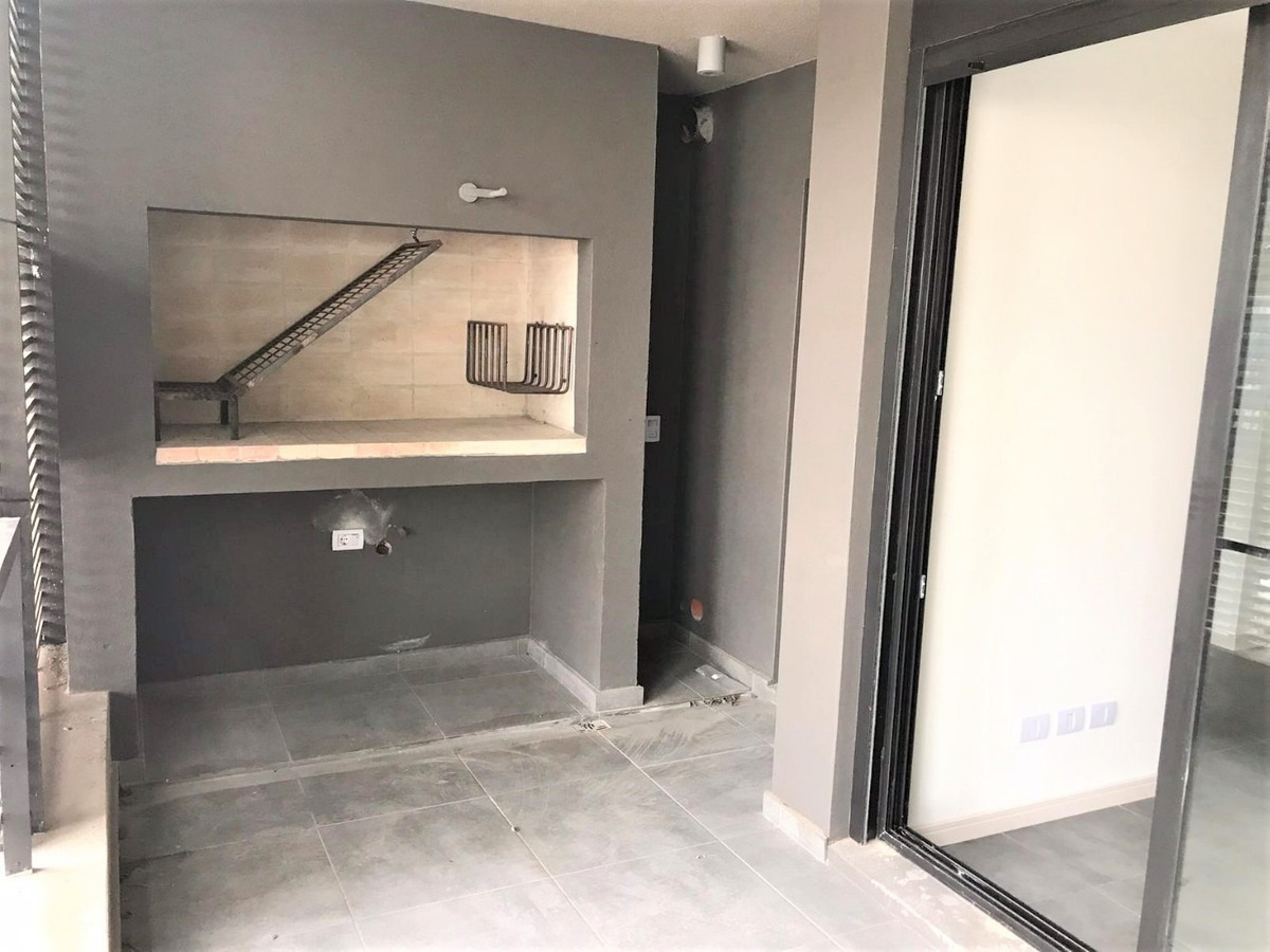 venta apartamento 2 dormitorios a estrenar pocitos
