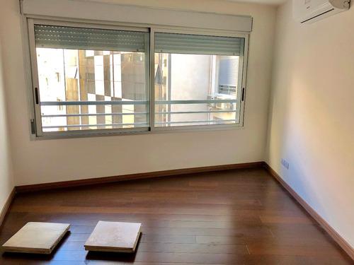 venta apartamento, 2 dormitorios, a estrenar punta carretas!