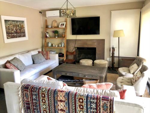 venta apartamento 2 dormitorios av. de las américas