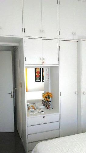 venta apartamento 2 dormitorios buceo