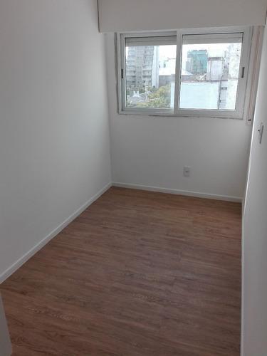 venta apartamento 2 dormitorios centro