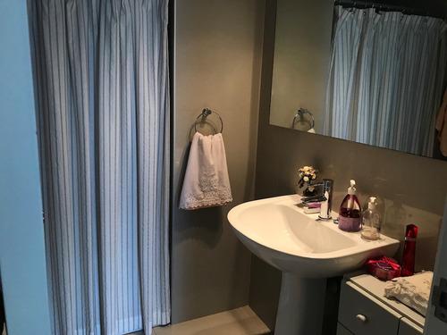 venta apartamento 2 dormitorios con garaje malvin