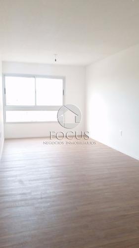 venta apartamento 2 dormitorios. consulte beneficio 10%
