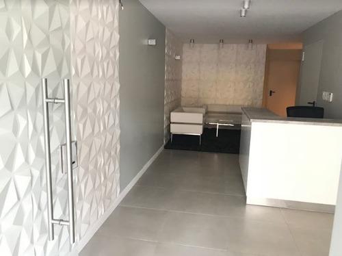 venta apartamento 2 dormitorios cordon