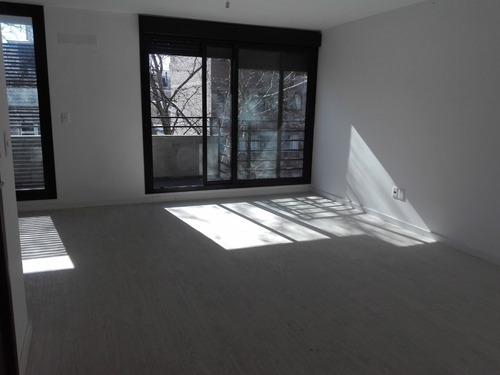venta apartamento 2 dormitorios cordón