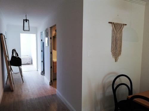 venta apartamento 2 dormitorios, estrena en febrero 2019!