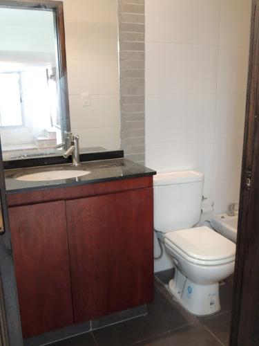 venta apartamento 2 dormitorios la comercial