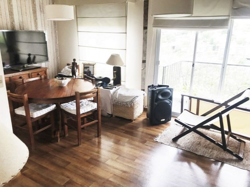 venta apartamento 2 dormitorios malvin frente al parque