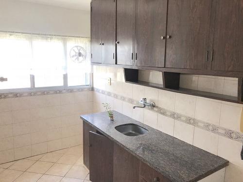 venta apartamento 2 dormitorios malvin vista rambla
