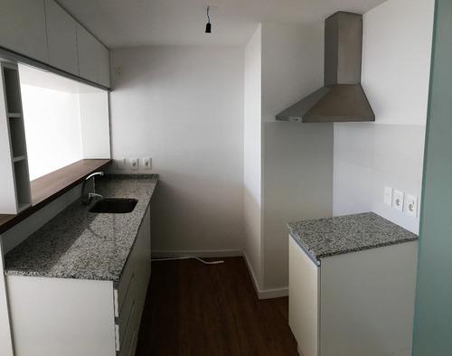 venta apartamento 2 dormitorios parque batlle a estrenar