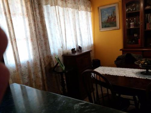 venta apartamento 2 dormitorios paso molino la teja