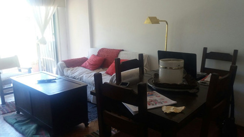 venta apartamento 2 dormitorios pocitos