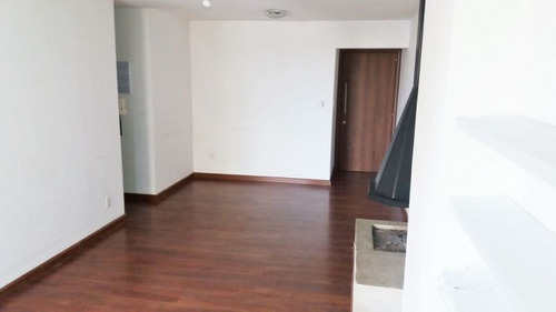 venta apartamento 2 dormitorios pocitos parrillero garage 2
