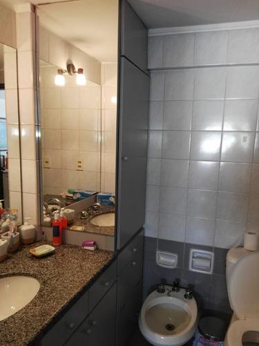 venta apartamento 2 dormitorios prox. militar la blanqueada