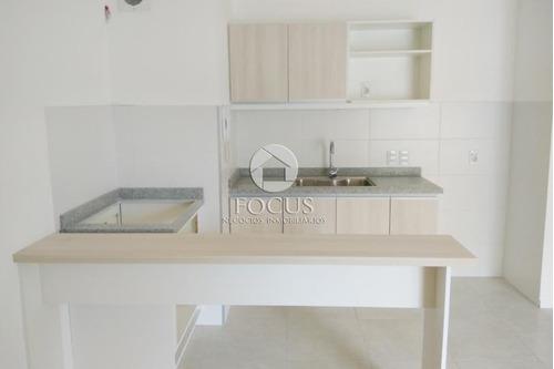 venta apartamento 2 dormitorios terraza - centro sur - promoción!