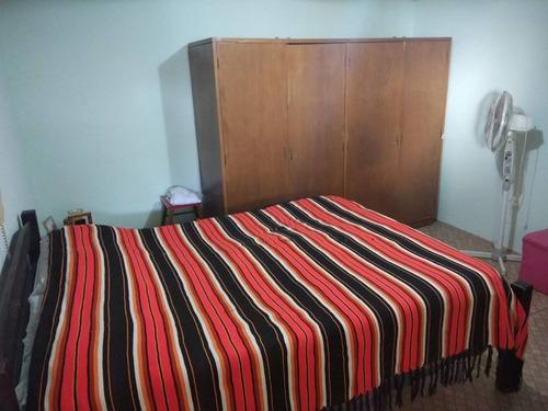 venta apartamento 2 dormitorios villa muñoz