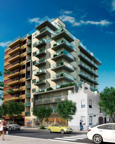 venta apartamento 2 dormitorios y 2 baños, punta carretas!