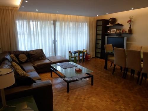venta apartamento 3 dormitorios, 2 baños, garaje y box!