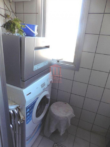 venta apartamento 3 dormitorios , 2 baños - ref: 1029