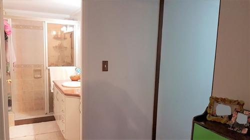 venta. apartamento. 3 dormitorios. 3 baños. pocitos