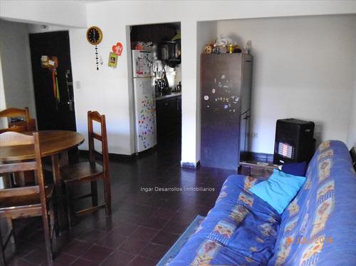 venta apartamento 3 dormitorios al frente!