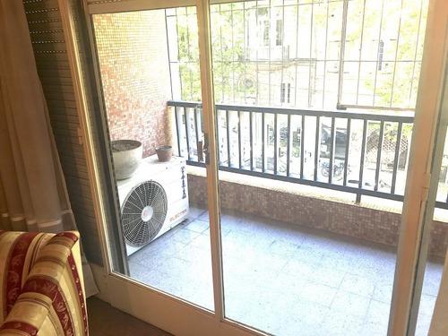 venta apartamento 3 dormitorios barbacoa centro !!