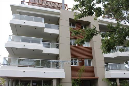 venta apartamento 3 dormitorios carrasco