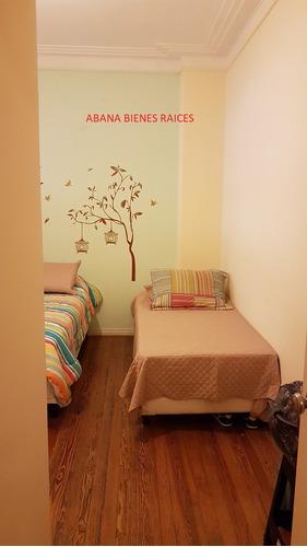 venta. apartamento. 3 dormitorios. centro