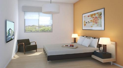venta apartamento 3 dormitorios centro de la unión, ley 18.795 montevideo uruguay