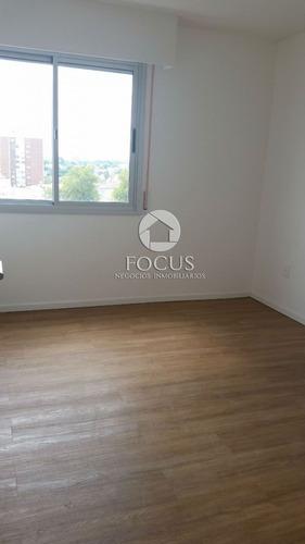 venta apartamento 3 dormitorios. consulte beneficio 10%