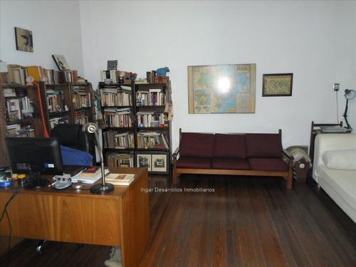 venta apartamento 3 dormitorios, muy amplio
