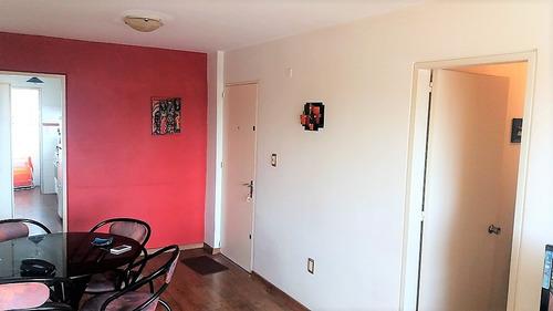 venta apartamento 3 dormitorios pasos montevideo shopping