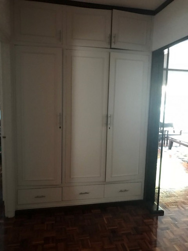 venta apartamento 3 dormitorios , pocitos!!