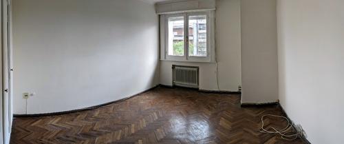 venta apartamento 3 dormitorios pocitos