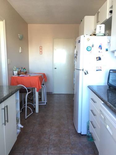venta apartamento 3 dormitorios servicio gge