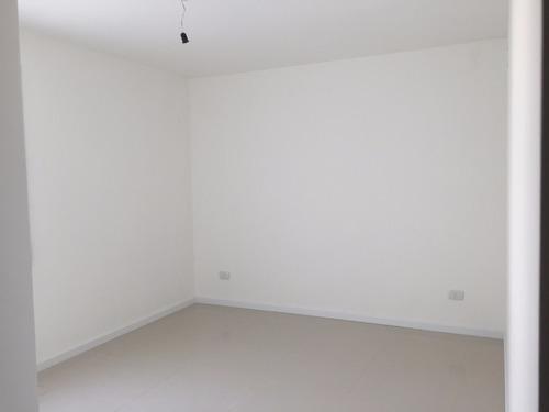 venta apartamento! 3 dormitorios, y garaje.parque batlle -