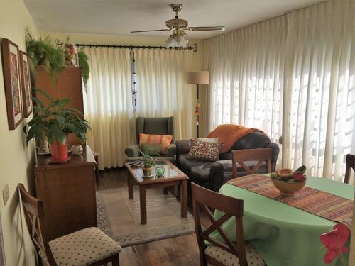 venta apartamento 4 dormitorios malvín