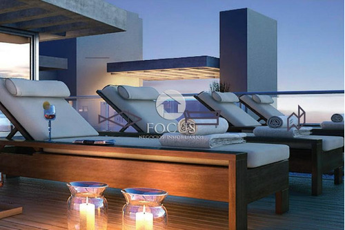 venta apartamento 4 dormitorios y 3 terrazas