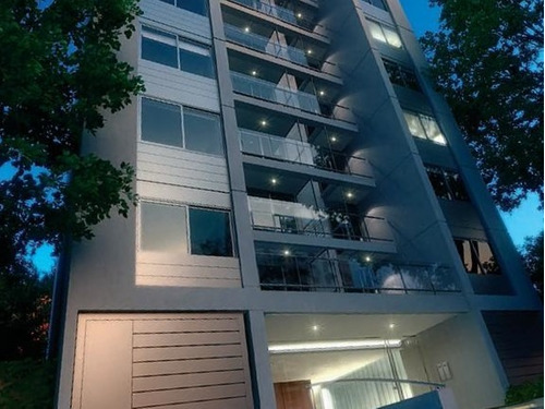 venta apartamento a estrenar 2 dormitorios villa biarritz montevideo uruguay