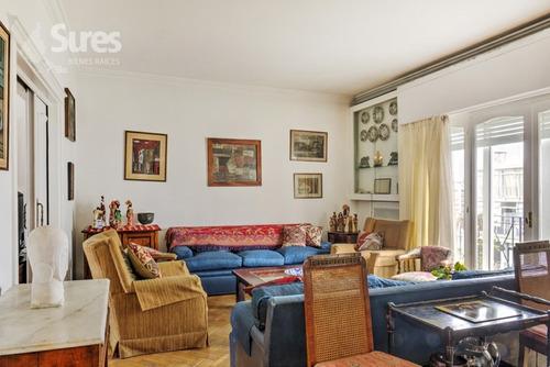 venta apartamento apartamentos