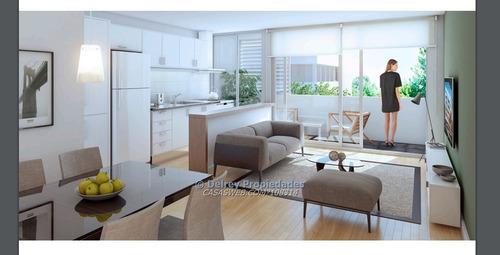 venta apartamento brazo oriental delrey propiedades