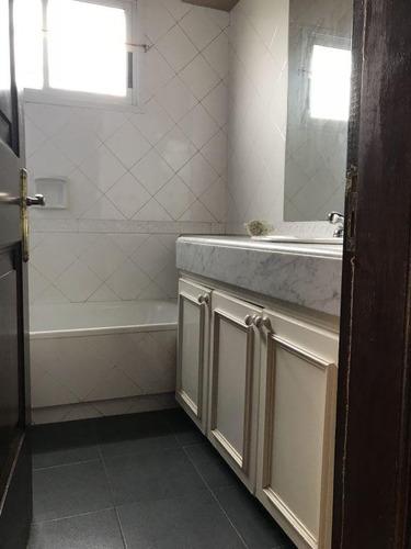 venta apartamento carrasco 2 dormitorios y servicio