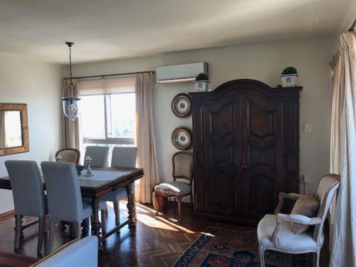 venta apartamento carrasco 3 dormitorios