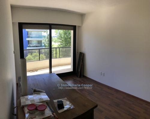 venta apartamento carrasco este