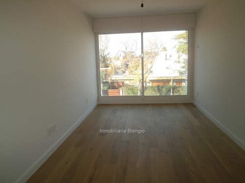 venta apartamento carrasco punta gorda 2 3 dormitorios