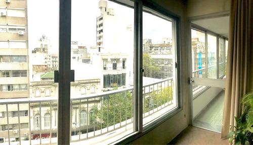venta apartamento centro cuatro dormitorios