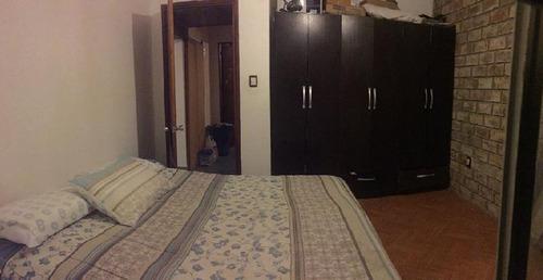 venta apartamento cerrito de la victoria 2 dormitorios
