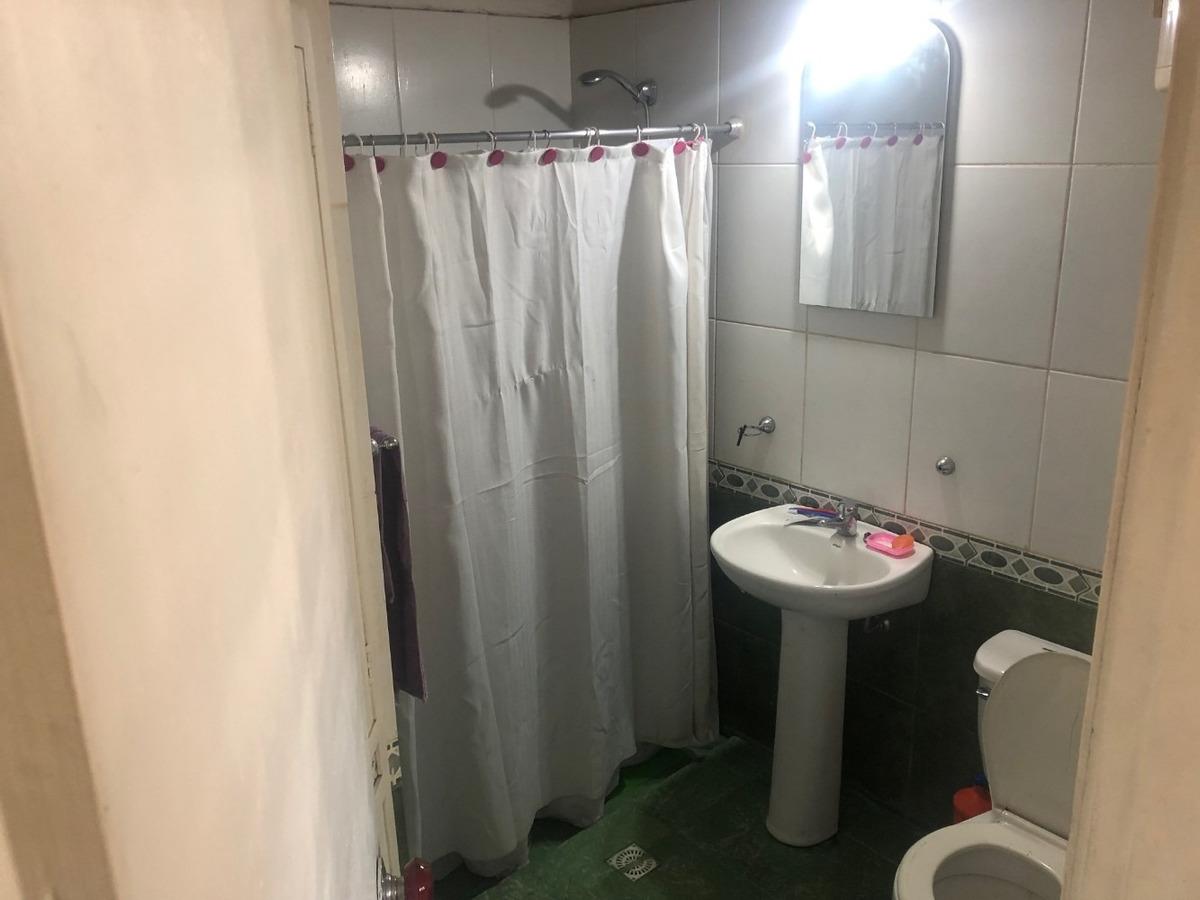 venta apartamento cordón 2 dormitorios