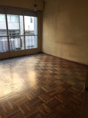 venta apartamento cordón 3 dormitorios